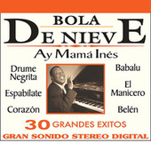 Play & Download Exitos de Oro by Bola De Nieve | Napster