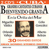 Cuba, Sus Grandes Cantantes by Various Artists