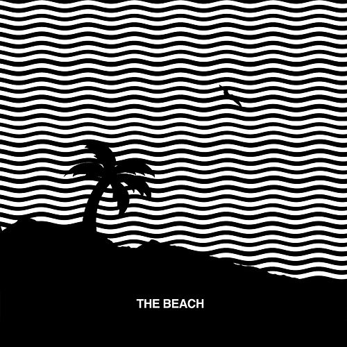 Play & Download The Beach by The Neighbourhood | Napster