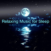Relaxing Music for Sleep by Various Artists