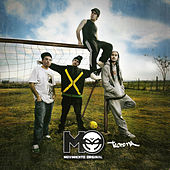 Play & Download Teorema by Movimiento Original | Napster