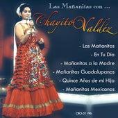 Play & Download Mañanitas Con Chayito Valdez by Chayito Valdez   Napster