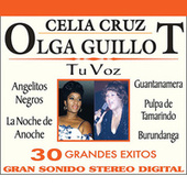 Las Grandes Damas by Various Artists