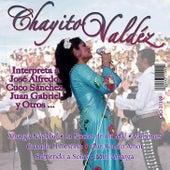 Play & Download Interpreta a Jose Alfredo Jimenez, Cuco Sánchez, Juan Gabriel, y Otros by Chayito Valdez | Napster