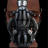 Black Bane by First Degree The D.E.