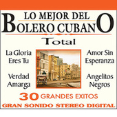 Cuba,Sus Mejores Interpretes, Vol. 2 by Various Artists