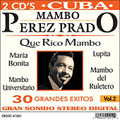 Play & Download Mambo by Perez Prado | Napster