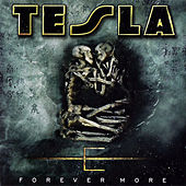 Play & Download Forever More by Tesla | Napster