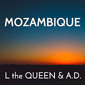 Mozambique - Single by A.D.