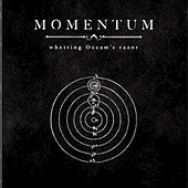 Whetting Occam's Razor by Momentum