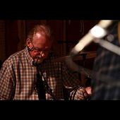Laundrymat Blues by Kansas City Blues Band