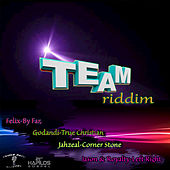 Team Riddim by Various Artists