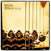 Play & Download Días de Furia by Colina | Napster