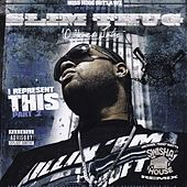 Play & Download I Represent This, Pt. 2 by Slim Thug | Napster