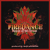 Play & Download Firedance by David Arkenstone | Napster