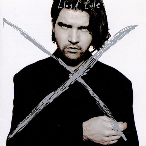 Lloyd Cole by Lloyd Cole