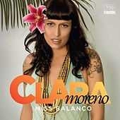 Play & Download Miss Balanço by Clara Moreno | Napster
