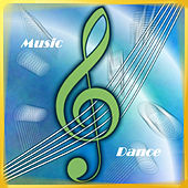 Play & Download Music & Dance by Various Artists | Napster