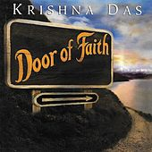 Play & Download Door of Faith by Krishna Das | Napster