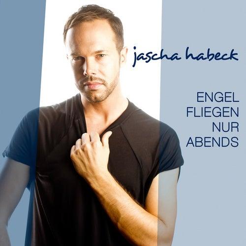 Jascha Habeck