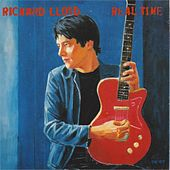 Real Time by Richard Lloyd