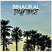 Play & Download Daytime - Single by Binaural | Napster