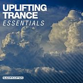 Uplifting Trance Essentials - EP by Various Artists