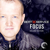Focus (Deluxe Edition) - EP by Beat Service