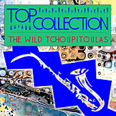 Play & Download Top Collection: The Wild Tchoupitoulas by Wild Tchoupitoulas | Napster