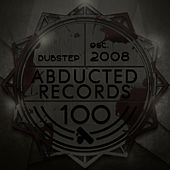 Play & Download 100 by Various Artists | Napster