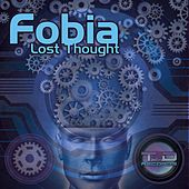 Play & Download Lost Thought by Fobia | Napster