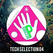 Play & Download Tech Selection 04 by Various Artists | Napster