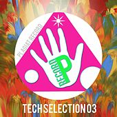 Play & Download Tech Selection 03 by Various Artists | Napster