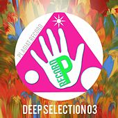 Deep Selection 03 by Various Artists