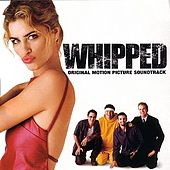 Whipped by Linda Scott