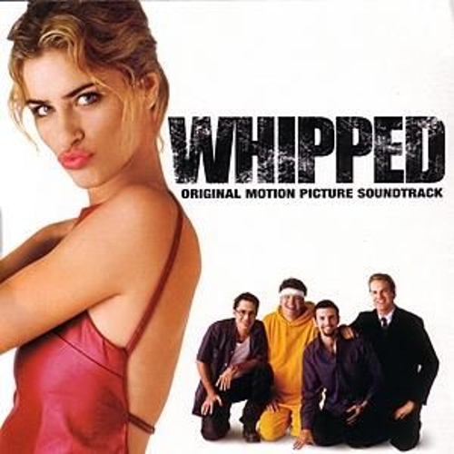 Play & Download Whipped by Linda Scott | Napster