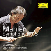 Play & Download Mahler Symphony No.5 by Seoul Philharmonic Orchestra | Napster