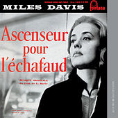 Play & Download Ascenseur Pour L'Echafaud by Miles Davis | Napster