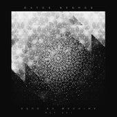 Play & Download Deus Ex Machina - Single by Los Gatos Negros | Napster