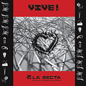 Play & Download Vive! (En Vivo) by La Secta | Napster