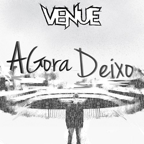 Play & Download Agora Deixo by Venue | Napster
