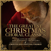 Play & Download The Greatest Christmas Choral Classics by Various Artists | Napster