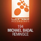 Play & Download Reminisce by Michael Badal | Napster