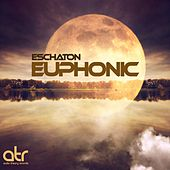 Play & Download Euphonic - EP by Eschaton | Napster
