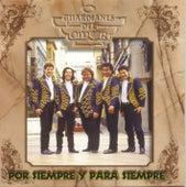 Play & Download Por Siempre Y Para Siempre by Guardianes Del Amor | Napster