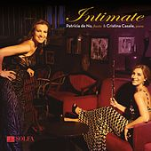Play & Download Intimate by Various Artists | Napster