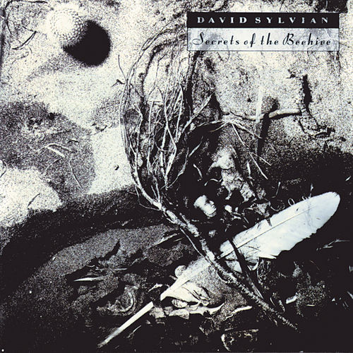 Play & Download Secrets Of The Beehive by David Sylvian | Napster