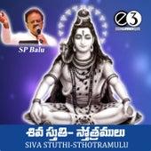 Play & Download Shiva Stuthi Sthotramulu by S.P. Balasubrahmanyam | Napster