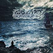 Lost to the Waves by Elegy