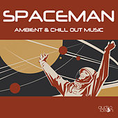 Spaceman by Various Artists